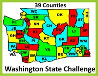 39-counties