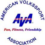 AVA Website