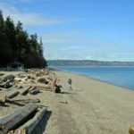 March 18, 2017  Tacoma-Pt Defiance Trails