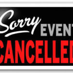 June, 25  Cancelled!   Tour de Pierce Bike Event
