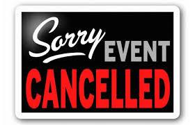 June, 25  Cancelled!   Tour de Pierce Bike Event