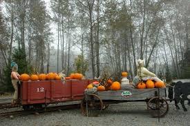 Oct 28  Trick or Treat at Remlinger Farm  5K/10K/13K