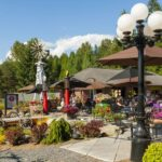 April 14  Woodinville – Distilleries-Winery-Brewery