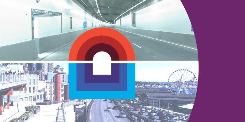 Feb 2, 2019  Seattle-Goodbye Viaduct, Hello Tunnel