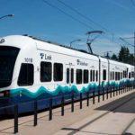 April 12-14  Celebrate Link Light Rail Walks